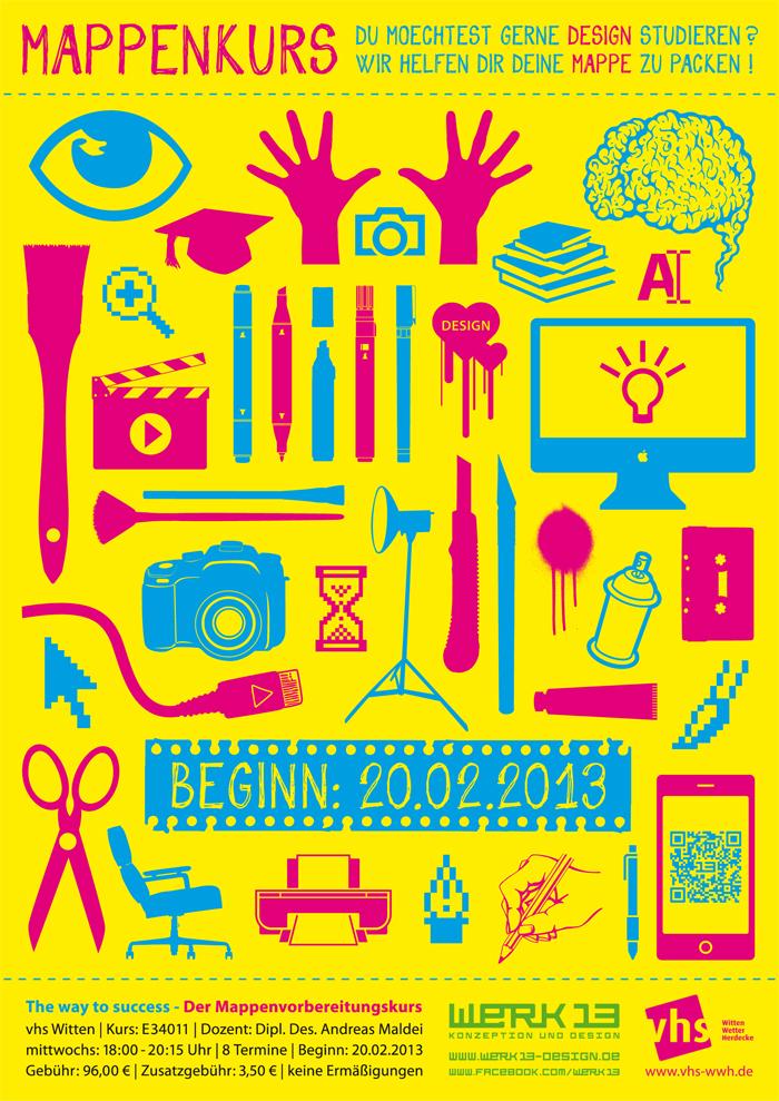 mappenkurs_grafikdesign_studium_werk13