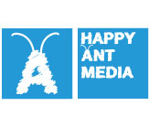 Happy_Ant_Media