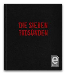 7-todsuenden_zeixs