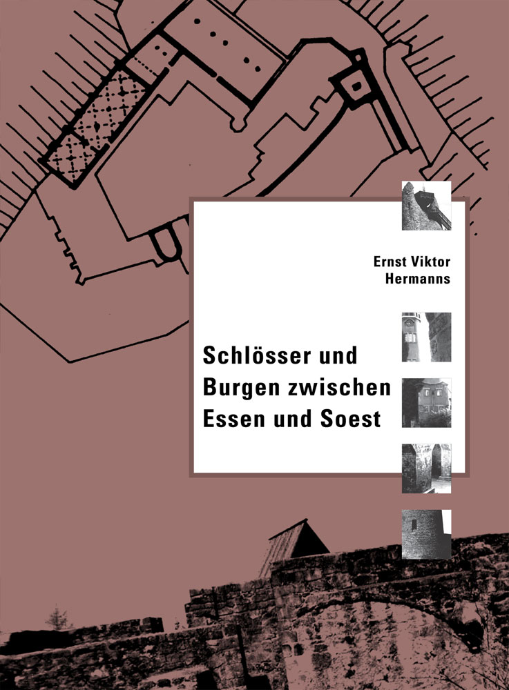Buch cover design das ruhrgebiet werk 13 designb ro for Buch design
